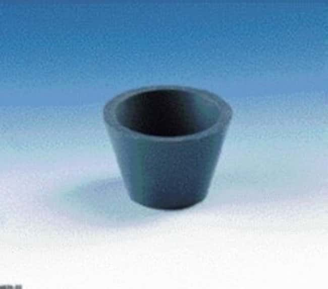 BRAND™EPDM Rubber Conical Gaskets: Inicio