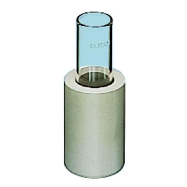 Sigma Laborzentrifugen™Adaptadores de cestillos redondos para centrífuga: Inicio