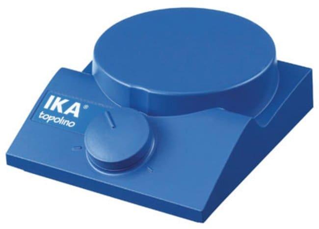 IKA™Topolino™ Magnetic Mini-stirrer Capacity: 250mL Products