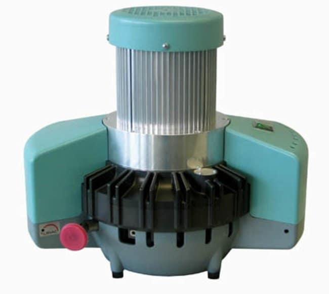 Welch Ilmvac™Vacuum pump Dry Run 1 230V 50Hz 320mm x 390mm flow 9.5/11.2 m3/h pressure 5 x 10-&superscript_2;mbar scroll Ilmvac  Vacuum Pumps