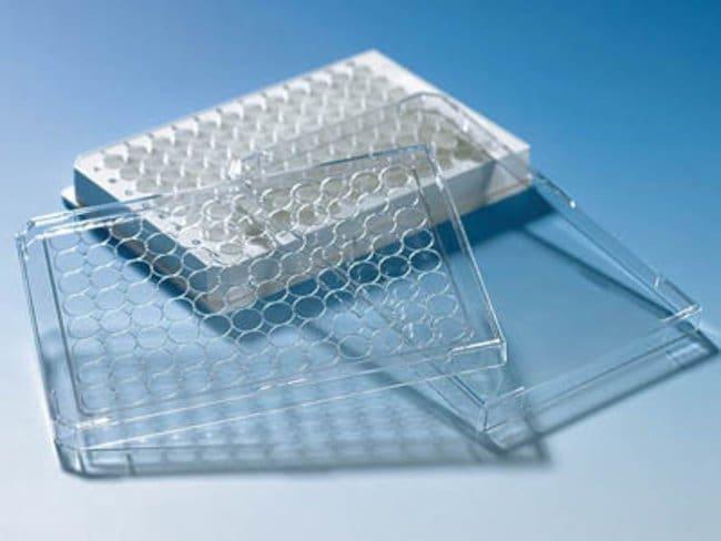 BRANDBRANDplates Microplate Lids:Microplates:Microplate Covers