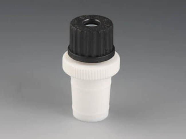 Bohlender™Rodamientos de agitador de PTFE Bola Length: 65mm; Standard Taper Joint: 19/26 Ver productos