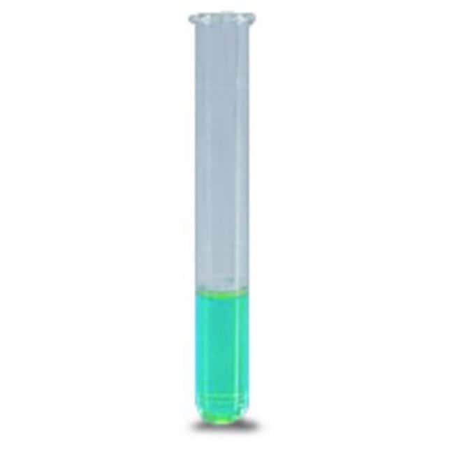 Kartell™Polypropylene Centrifuge Tubes Capacity: 110mL; Quantity: 25/Pk.; Diameter: 40mm; Height: 119mm Kartell™Polypropylene Centrifuge Tubes