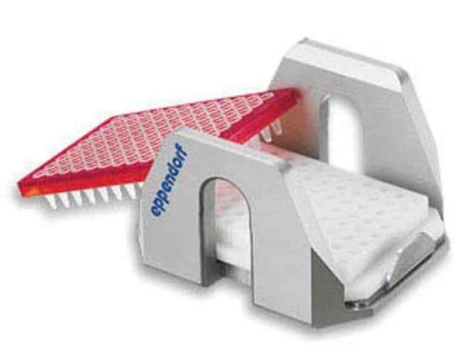 Eppendorf™Centrifuge Adapters for Plate Rotors For 96-Well PCR Plate Eppendorf™Centrifuge Adapters for Plate Rotors