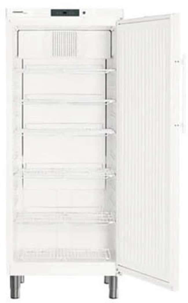Liebherr™Liebherr GKV5710 Capacity: 583L Laborkühlschränken