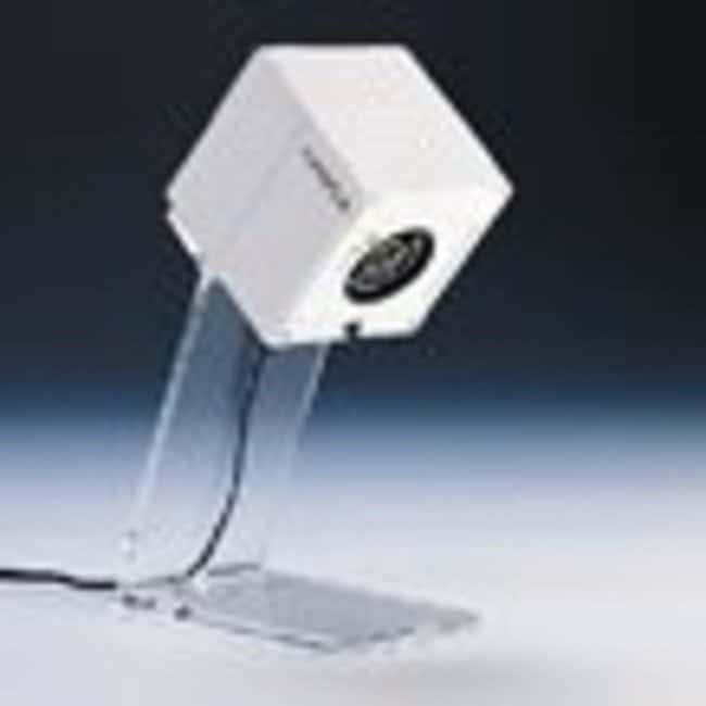 Sartorius™Ionisationsgebläse zur statischen Entladung von Wägegut (220V) 230V, 50Hz Balance and Balance Printer Interface und Kabel