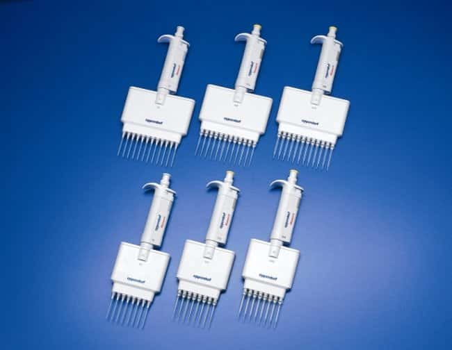 Eppendorf™ Charging Adapters Plug Type: Euro-Plug Products