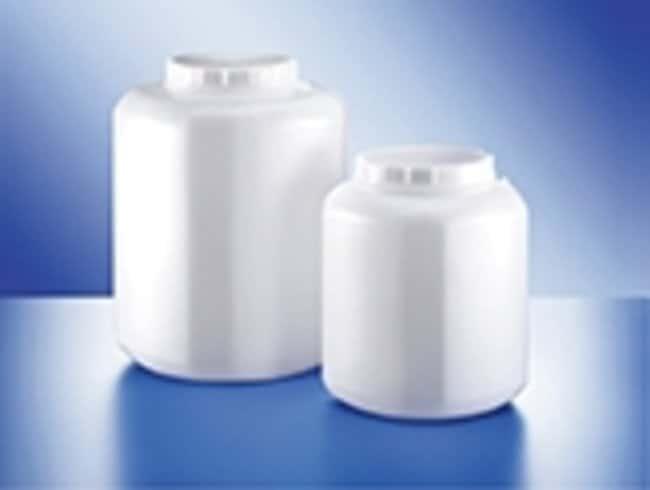 Kautex™ High Density Polyethylene Multipurpose Containers