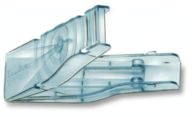 Swann-Morton™Plastic Scalpel Blade Remover, Non-sterile Qty: 100 Dissection Tool Accessories