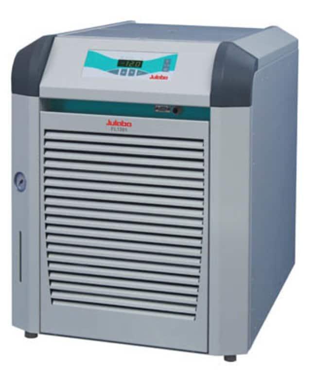 Julabo™ FL Series Recirculating Cooling Baths with Air