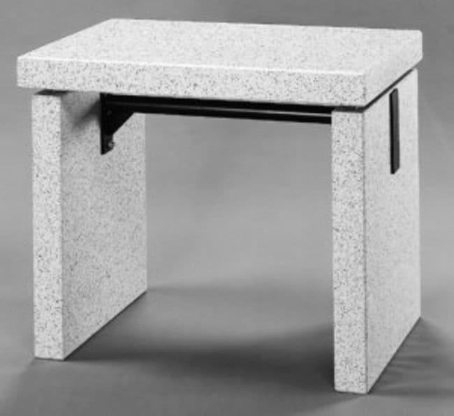 Sartorius™Plateaux de pesée: Accessoires de balance Balances, étalons et matériel de pesée