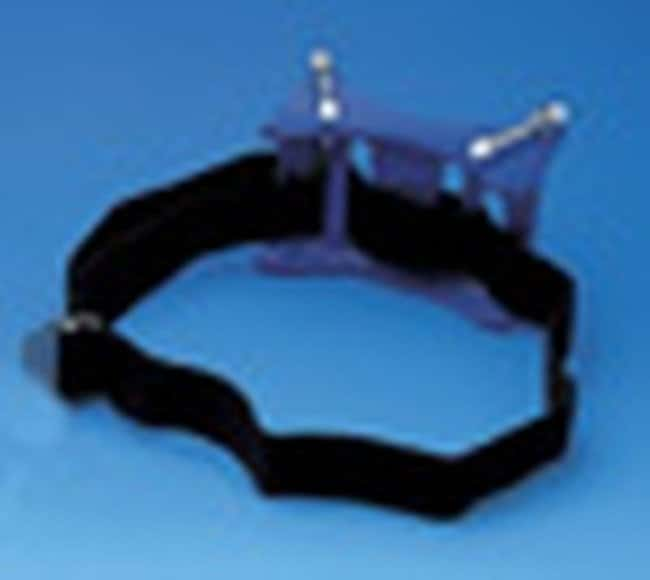 R&L Enterprises™Bench Mounting Gas Cylinder Support For Use With: Cylinders up to 286mm dia. Gas Cylinder Supports