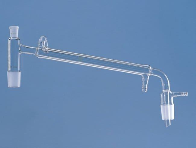 Lenz Laborglasinstrumente™Enlaces de destilación Length: 350mm; Cone Size: NS 29/32 Ver productos