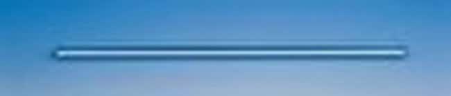 BRAND™AR-GLAS™ Stirring Rods Length: 250mm BRAND™AR-GLAS™ Stirring Rods