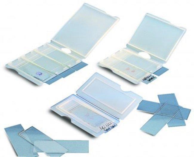 Kartell™Plastilab™ Polyethylene Slide Mailer Width: 97mm Kartell™Plastilab™ Polyethylene Slide Mailer