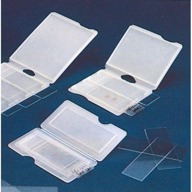 Kartell™Objektträger-Versandmäppchen aus Polyethylen: Mailing and Shipping Products Gestelle, Boxen, Etiketten und Klebeband