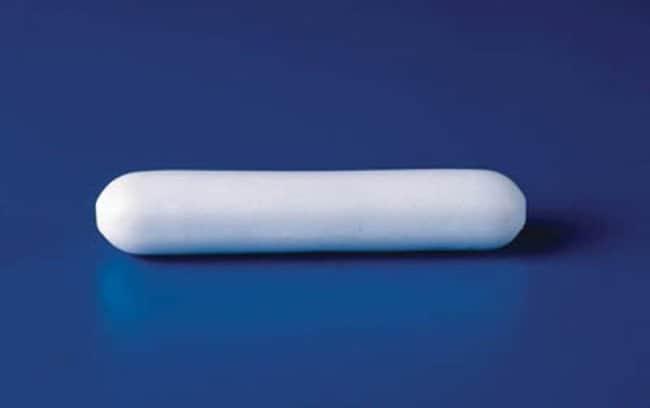 PTFE Magnetic Stirring Bar 50 x 8mm (2 x .3125in) Stir Bars