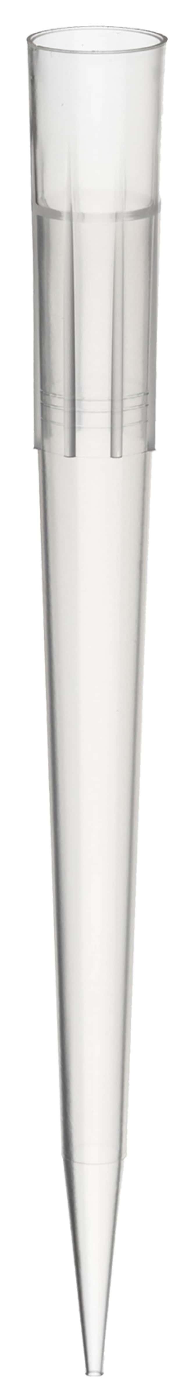 LabconSuperSlik™ 1200 μL Low Retention Pipette Tips for Rainin™ LTS Pipettors 96cônes par rack; 6racks par sachet/ 8sachets par boîte; non stériles LabconSuperSlik™ 1200 μL Low Retention Pipette Tips for Rainin™ LTS Pipettors