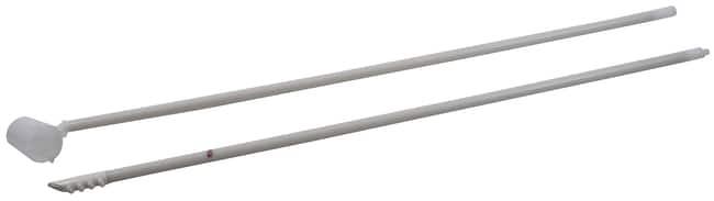 Fisherbrand Reusable Polyethylene Dippers:Spatulas, Forceps and Utensils:Samplers