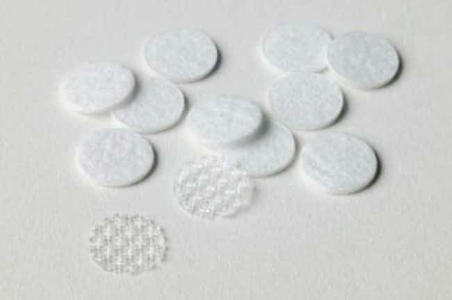 CytivaPolypropylene On-line Filter Kit Max Temp: 4deg.C Chromatography Fittings Tubing and Supplies