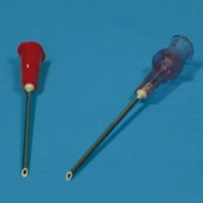 Filter Needles Gauge: 18G Syringe Replacement Needles and Plungers