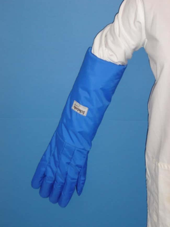Scilabub™ Polyimide Cryogenic Glove Size: Small products