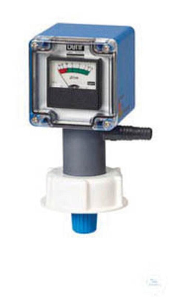Behr Labor Technik™ LFB Conductivity Meter For B5, B10