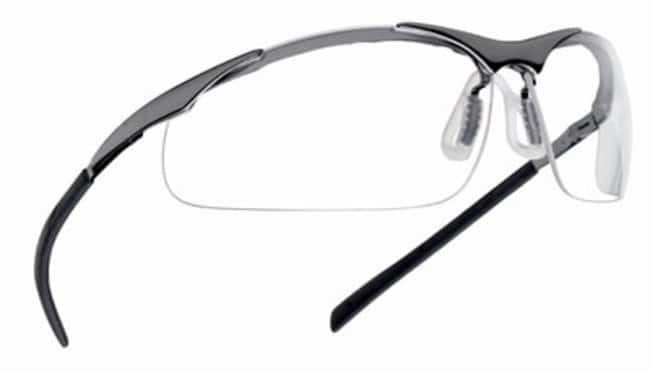 2c67623871c1 Bolle Protection™ Metal Nickel Free Frame