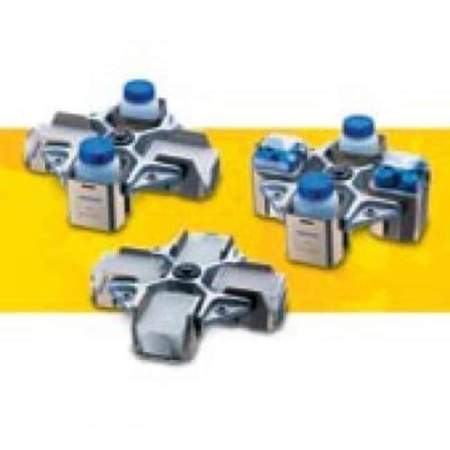 Eppendorf™Swing Bucket Rotor for Benchtop Centrifuge: Bench Top Rotors Centrifuge Rotors