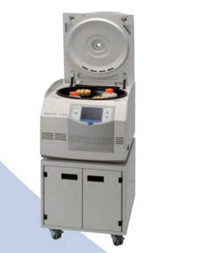 Sigma Laborzentrifugen™Steel Centrifuge Tables Dimensions: 684D x 490W x 515mmH Sigma Laborzentrifugen™Steel Centrifuge Tables