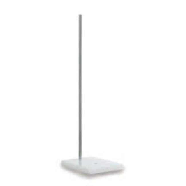 BRAND™Burette Support Stand For Use With: Burettes Buret Accessories