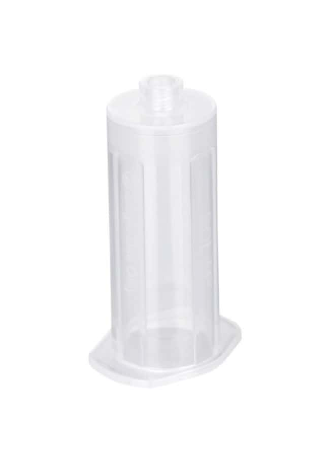Smiths Medical SOL-M Blood Collection Tube Holder Length: 2 in.:Gloves,