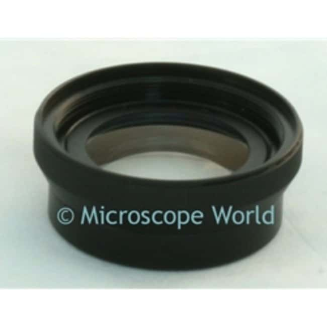 Motic™ Objective Lens for SMZ140/143 Magnification Power: 1.5X Products