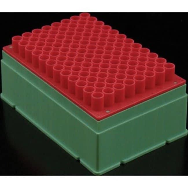 Axygen™Automation Micropipette Tips, PerkinElmer/MultiPROBE Janus™ Systems Volume: 200μL prodotti trovati