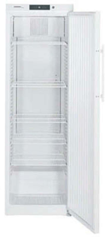 Liebherr™Kühlschrank mit Alarm, forcierte Luftumwälzung: Kühlschränke Kältespeicherprodukte