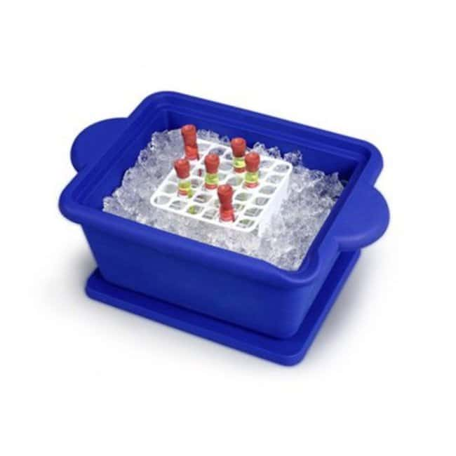 Fisherbrand™Isothermal IcePans: Cold Storage Products Products