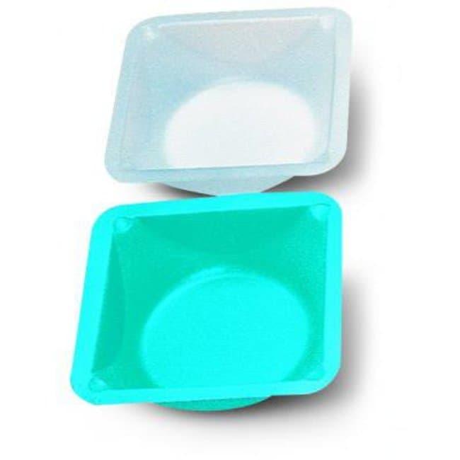 cole parmer quadratische w geschalen aus polystyrol schalen schalen platten und flaschen. Black Bedroom Furniture Sets. Home Design Ideas