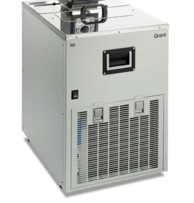 Grant Instruments™Grant R Series Refrigeration Unit Width: 415mm Grant Instruments™Grant R Series Refrigeration Unit