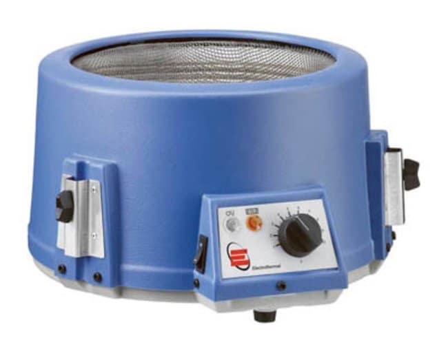 Electrothermal™Stuart™ EM Serie Electromantle Heizmantel: Heizgeräte und Heizmäntel Inkubatoren, Heizplatten, Bäder und Heizgeräte