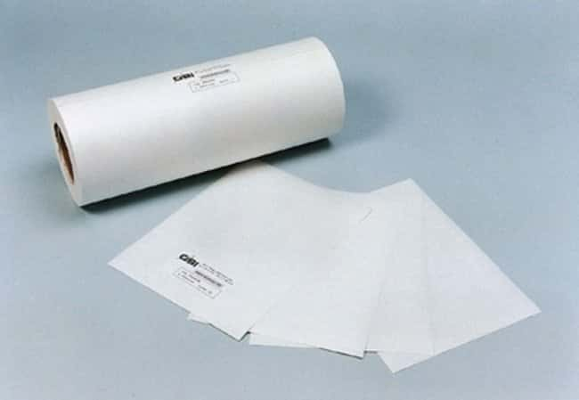 Fisherbrand™ Grade 604 Surface Protection Paper: Desks and Workstations Work Surfaces