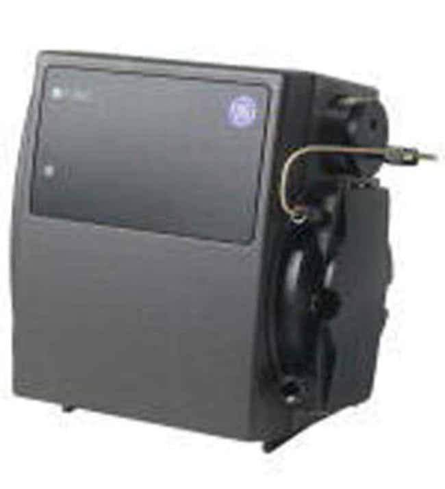 Cytiva (Formerly GE Healthcare Life Sciences)MUSTER PUMPE P960  Pumpen für den Flüssigchromatographen