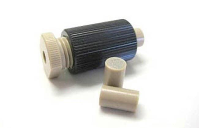 Hamilton™Analytische Vorsäule aus PEEK, Starterkit Length: 8mm Produkte