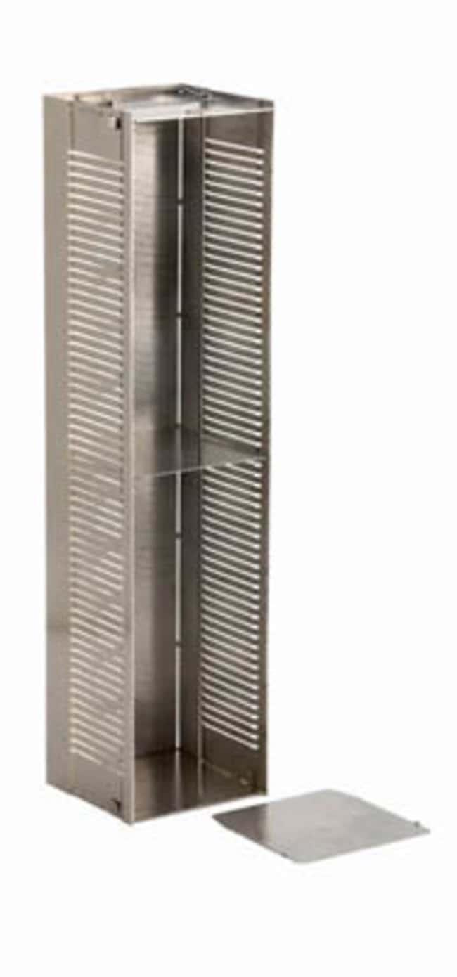 Tenak™Alu FlexRack for Chest Freezers Height: 560 mm Tenak™Alu FlexRack for Chest Freezers