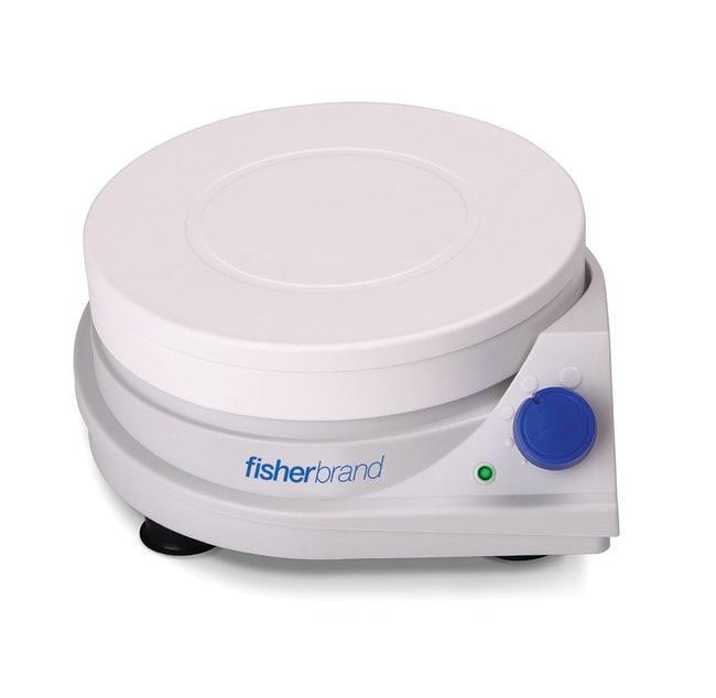 Fisherbrand™RT Basic Magnetic Stirrers