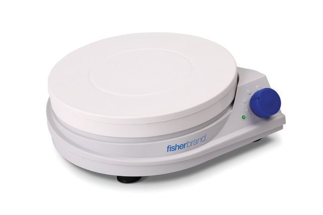Fisherbrand™ RT Basic Magnetic Stirrers