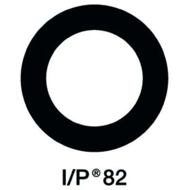 Cole-Parmer™Tubos para bombas de precisión Masterflex™ PharmaPure™ I/P™ Tubing Size: 82 Cole-Parmer™Tubos para bombas de precisión Masterflex™ PharmaPure™ I/P™