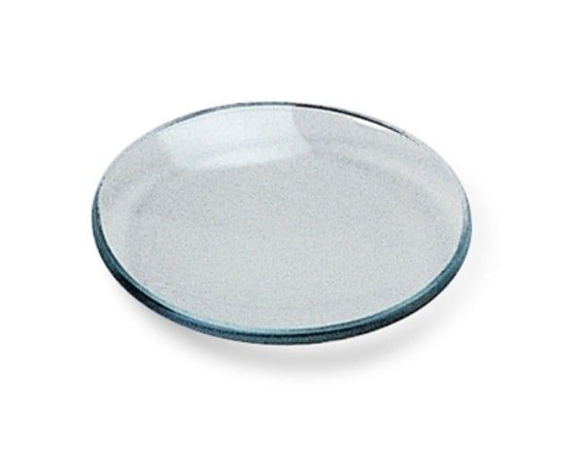 Rogo Sampaic™Uhrglasschalen Durchmesser: 100mm Rogo Sampaic™Uhrglasschalen