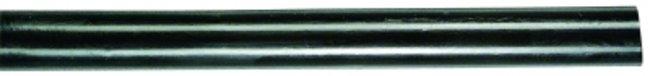 Bohlender™Tube en PTFE électroconducteur Dia.int.: 4mm Bohlender™Tube en PTFE électroconducteur