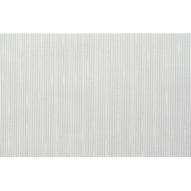 Fisherbrand™Nylon-Filterstoff Pore Size: 60μm Fisherbrand™Nylon-Filterstoff