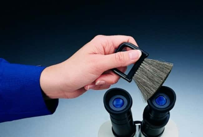 Cole-Parmer™Antistatische Staubbürsten Bristle Width: 102mm Cole-Parmer™Antistatische Staubbürsten